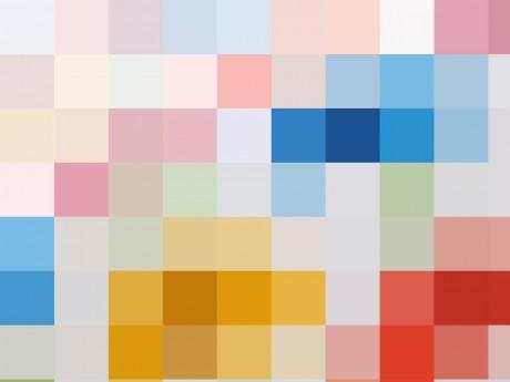 Work Format: Lightbox Gallery