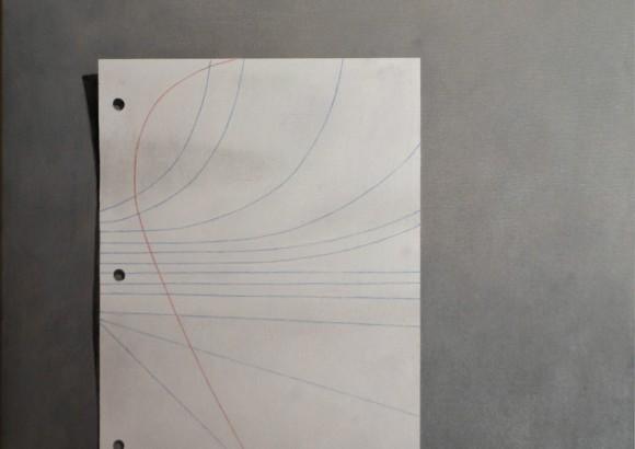 jason-mason-unruled-the-hub-gallery-004